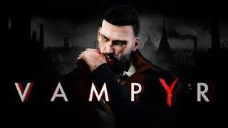 Vampyr | Full Soundtrack
