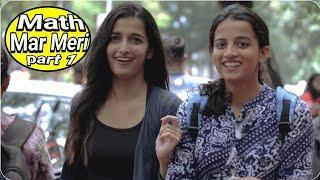 Tamatar Jaise Tere Gaal Hai | Comment Trolling Part 1 | prank on cute girls, prank in India, Br Bhai