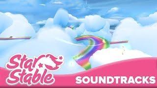 Rainbow Racing | Star Stable Online Soundtracks