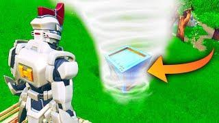 *RARE* THE WORST AIRDROP SPOT!! - Fortnite Funny WTF Fails and Daily Best Moments Ep.1106