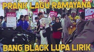 KELUARGA ANEH EPS 2 : PRANK RAMAYANA ! QERJA LEMBUR BAGAI QUDA | #VIANITV