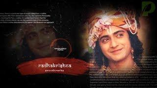 Radhakrishn soundtracks 72   Various Themes 14