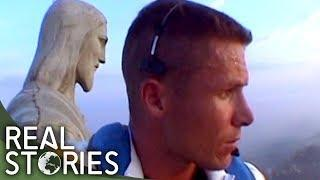 The Extremists: Part 1 (Extreme Sports Documentary) - Real Stories