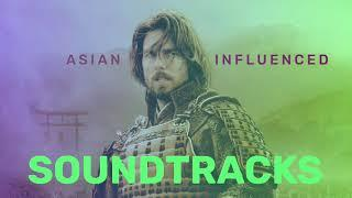 Asian Influenced Soundtracks | Suite Soundtracks