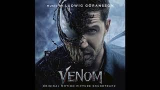 Venom (Original Motion Picture Soundtrack) | Full Album