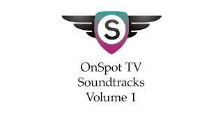 Michael Buga - OnSpotTV Soundtracks Volume 1 - Above the storm