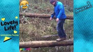 Funny Videos 2019 | Funny Fails, Funny People and Epic Vines | #19 | Lovely Life Vines