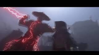 What Mortal Kombat 11 Trailer Soundtrack Should've Been