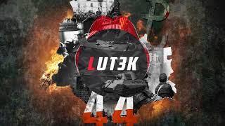 ???? Warsaw 44 Soundtracks [Powerful Music] [War Music]