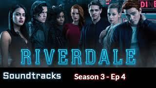 Generation X - Dancing with Myself (Audio) | Riverdale Music S3 Ep4 | SoundTracks