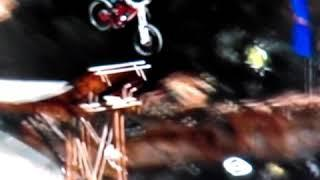 Extreme Sports Bloopers