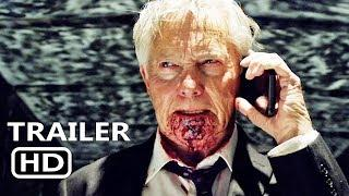 [CARGO] Official Trailer (2018) Horror Movie