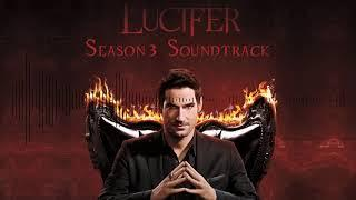 Lucifer Soundtrack S03E18 Darkness in Your Heart by Cowbell