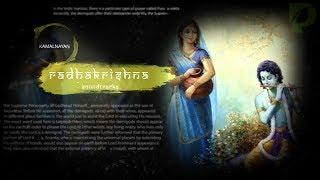 Rkrishn soundtracks 28 - Various Themes 5 (Krishna Sad Themes)