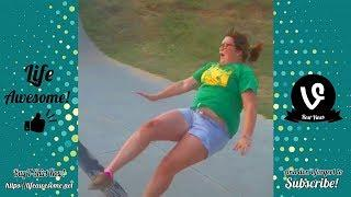 TRY NOT TO LAUGH or GRIN - Funny Fails Compilation March 2018 | Life Awsome