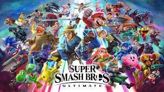 Fortress Boss (Super Mario Bros. 3) [Preview] - Super Smash Bros. Ultimate Soundtrack