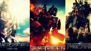 Transformers Soundtrack || The Best Of Transformers Soundtrack || Transformers Full Soundtrack