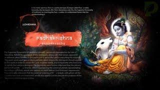 Rkrishn soundtracks 40 - Sri Krishna Govinda (Extended Full Version)