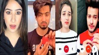 Full Comedy Duet Tik Tok Videos | Faisu | Team 07 | Funny Tik Tok Videos