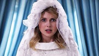 A Christmas Prince: The Royal Wedding - Official Trailer (2018) - Rose McIver, Romance Movie