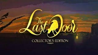 The Last Door - Collector's Edition | Full Soundtrack