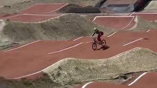 BMX RACE BEST OF INSTAGRAM #56
