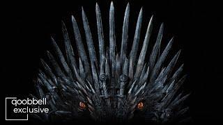 Ramin Djawadi – The Last War | Game of Thrones | Season 8 Episode 5 | Soundtrack (HBO)