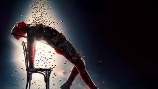 Deadpool 2 (dubstep soundtrack)