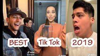 Best Tik Tok Videos Milion View Funny Challenge