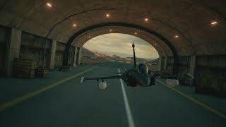 Ace Combat 7: Top 15 Soundtracks - #3
