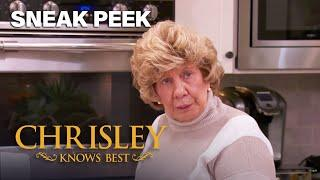 Chrisley Knows Best   Sneak Peek: Nanny Gets Tongue Twisted   Funny Moments   Season 7 Episode 3