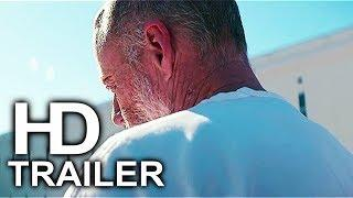 HALLOWEEN Michael Face Reveal Unmasked Scene Clip + Trailer NEW (2018) Horror Movie HD