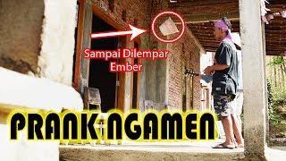 PRANK NGAMEN (Film Pendek Lucu Boyolali) |Sambel Korek