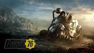 Fallout 76 Original Game Soundtracks | Full Album | 320kbps