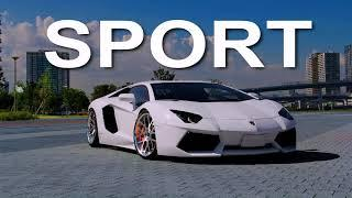 Extreme Sport Electro Background Music For Video | Royalty-Free Music by TimTaj