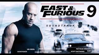 Fast And Furious 9 Full Album Soundtracks Vol.1