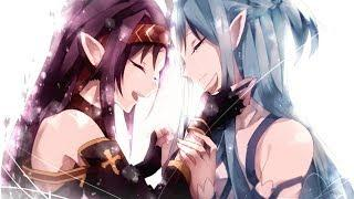 Sad / Emotional Anime Soundtracks