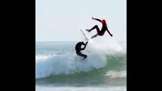 Adrenalin & Extreme Sports