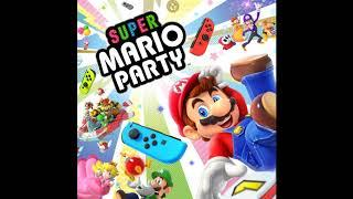 Super Mario Party (Switch) | Original Soundtrack