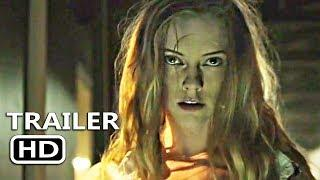 MUSE Official Trailer (2018)