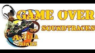 GAME OVER: SOUNDTRACKS