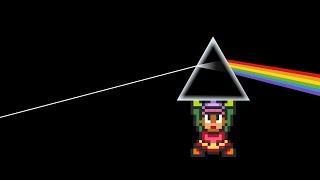 24/7 Video Game Soundtracks Radio | Immersive Music