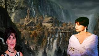Best of Enya ~ Lord of the Rings Soundtracks