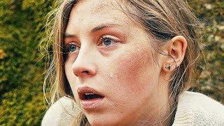 Rust Creek - Official Trailer (2019) - Thriller Movie