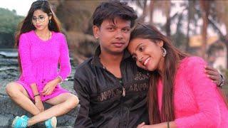Annu Singh Vlog:8 | Cover Song prank | Live Shoot On Camera Vlog | Live Prank On Camera | {BrbDop}