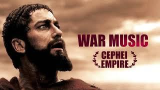 Dramatic War Epic ¦ Best Epic Hits ¦ Sad Military Music ¦ Powerful soundtracks ¦ MegaMix