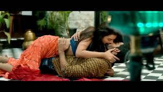 Rx 100 Movie Trailer HD / Telugu New Movie Trailers / BTV Videos