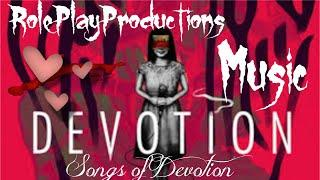 Music from Devotion | 3 songs from the Soundtrack | Fan made music Video