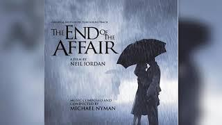 The Best of Michael Nyman | Some of the best soundtracks