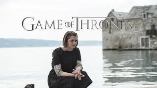 Game of Thrones   Soundtrack - Needle (Extended)